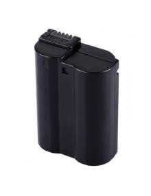 Kingma ENEL15 Rechargeable Camera Li-ion Battery for Nikon
