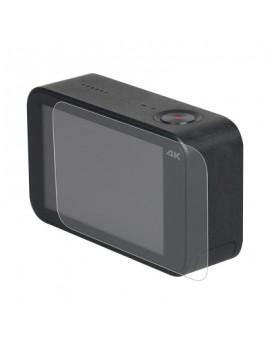 Camera Lens Protective Film for Xiaomi Mi Jia