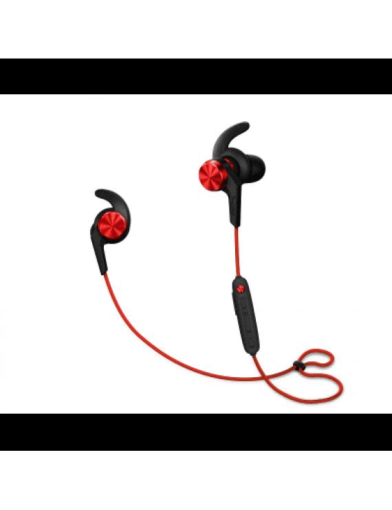 1 MORE E1018BT  iBfree Sport Bluetooth In-Ear Headphones Black