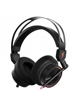 1MORE H1005 Spearhead VR Over-Ear Headphones Black