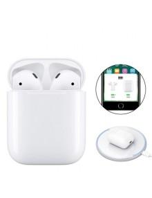 I200 TWS Earbud