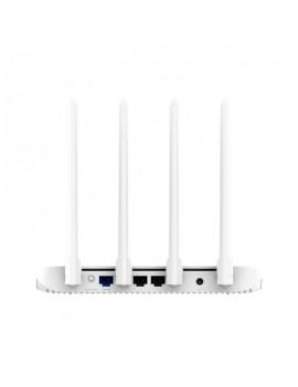 Mi 4A Router