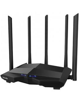 Tenda AC11 1200Mbps Wireless WiFi Router