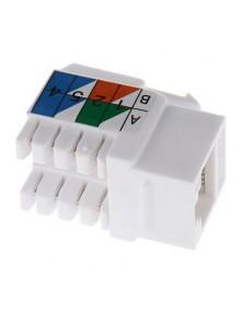 Vention VDD - B05 - W Ethernet Module