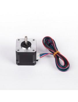 1.7A 3D Printer Motor 42 Stepper Drive
