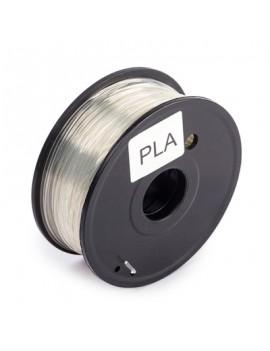 3D Printer PLA Filament Dimensional Accuracy of +/- 0.03mm