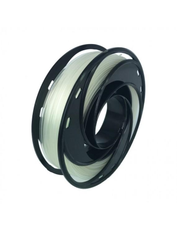 3D Printer TPU Filament 200G for Creality Ender 3